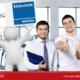 csm_ipc-klubschule-migros_4745834f60