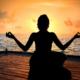 csm_meditationsabende-1_2c9cfe94ad