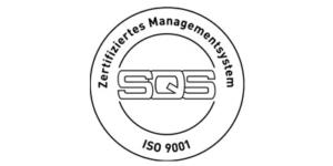 logosqs-9001