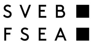 logo-sveb