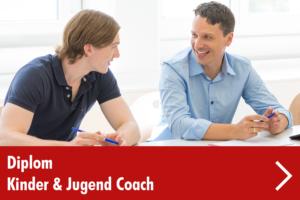 diplom-kinder-und-jugend-coach