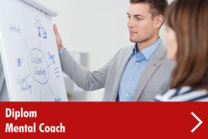 diplom-mental-coach