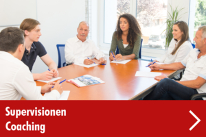 supervisionen-coaching-menü