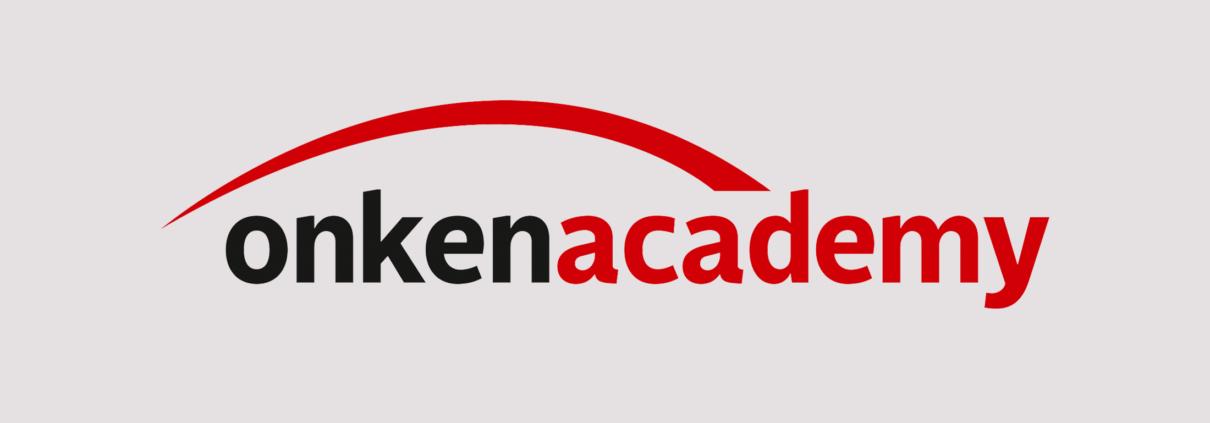 partner-onken-academy