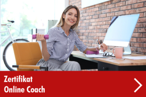 zertifikat-online-coach