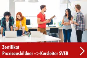 zertifikat-praxisausbildner-kursleiter-sveb
