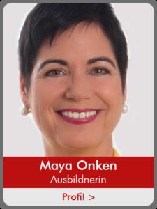 profil-maya-onken