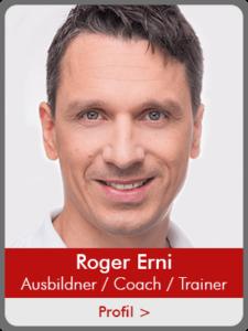 profil-roger-erni