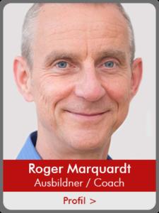 profil-roger-marquardt