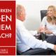 Ausbildung Zertifikat Coach