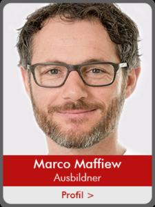 ipc-profil-marco-maffiew