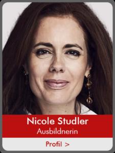 profil-nicole-studler