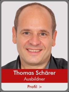 ipc-profil-thomas-schärer