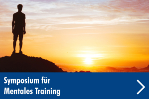 symposium-für-mentales-training