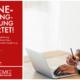 Online Ausbildung Zertifikat Coach