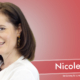 Nicole Studler