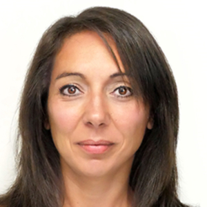 Tania Herrero