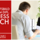 Diplom Business Coach