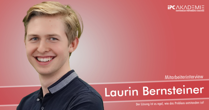 Laurin Bernsteiner