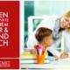 Themenschwerpunkte der Diplomausbildung Kinder & Jugend Coach