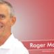 Roger Marquardt