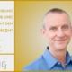 """Ressourcenaktivierung – emotional stark und ausgeglichen mit den """"Super-Ressourcen"""""""