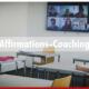 Affirmations-Coaching