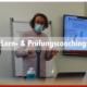 Lern- & Prüfungscoaching